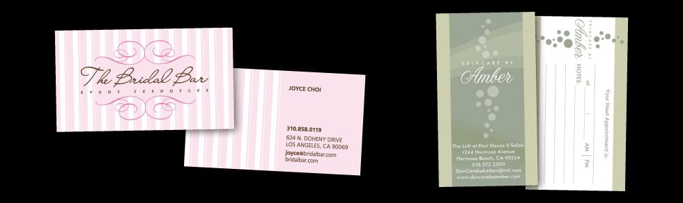 Business card portfolio vivid candi business card portfolio colourmoves