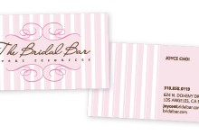 BridalBar_BizCard