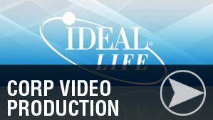 ideal life video
