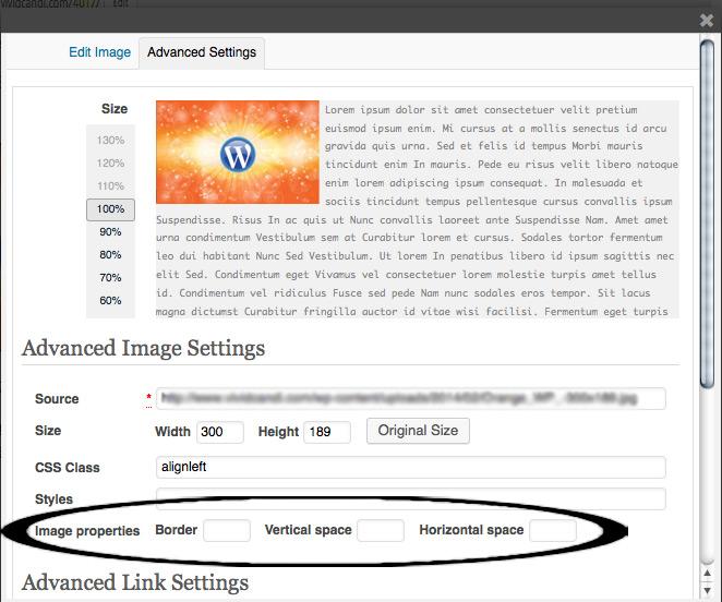 advanced_settings_tab_img_props