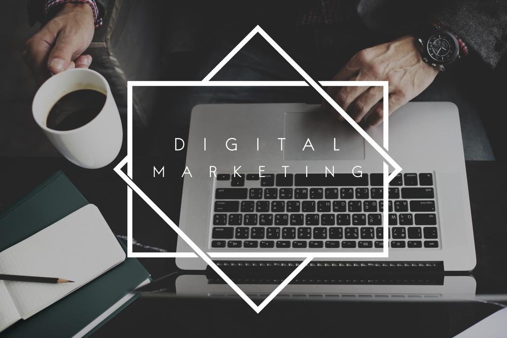 digital marketing priorities during covid